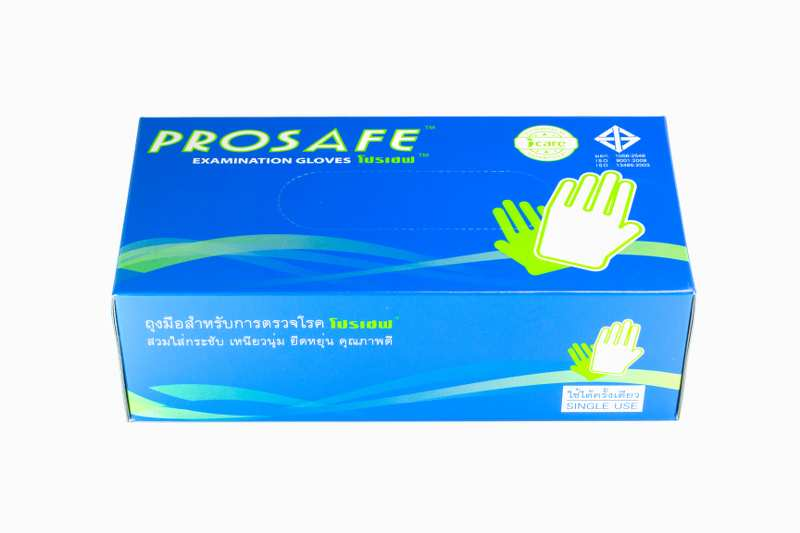 Disposable Latex Glove, Latex Gloves for Medical ,Non-Sterile Latex Gloves for Medical ,Non-Sterile  Medical Gloves  ,Non-Sterile Latex Medical Gloves  ,Powder Free Latex Glove
